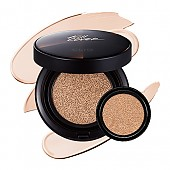 [CLIO] Kill Cover Conceal Cushion Set (4 Colors)