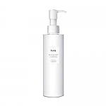 [Huxley] Cleansing Gel Be Clean, Be moist 200ml