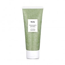 [Huxley] Scrub Mask; Sweet Therapy