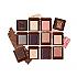 [16 Brand] Sixteen Brickit Shadow #SG14 (Wine Captain)