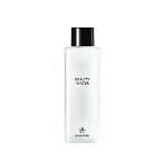 [SON&PARK] Beauty Water 60ML