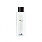 [SON&PARK] Beauty Water 60ML