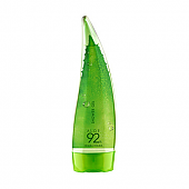 [Holika Holika] Aloe 92% Shower Gel 250ml
