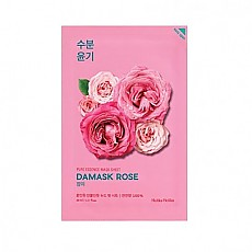 [Holika Holika] Pure Essence Mask Sheet (Rose)