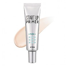 [A'PIEU] Start Up Pore Primer 30ml