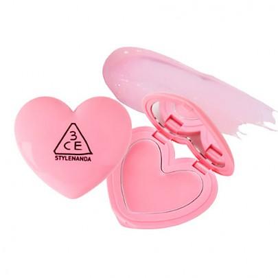 [3CE] Heart Pot Lip