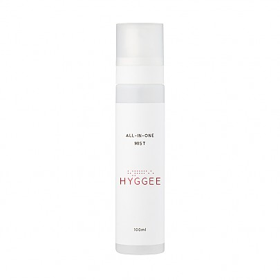 [HYGGEE] All-In-One Mist 100ml