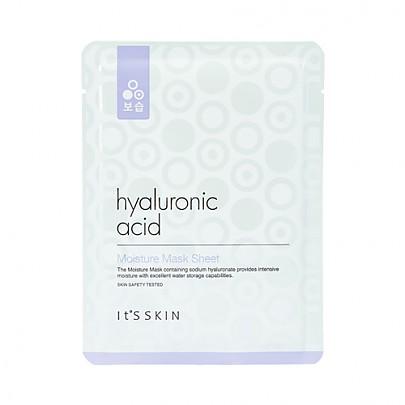 [It's Skin] Hyaluronic Acid Mask Sheet 1ea