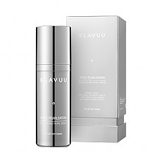 [Klavuu] White Pearlsation Special Divine Pearl Serum 33ml