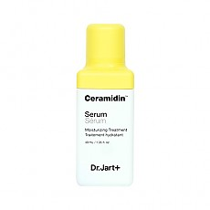 [Dr.jart] Ceramidin Serum 40ml