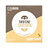 [Laneige] Two Tone Sheet Mask (Clearing & Nourishing)