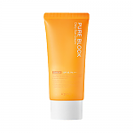 [A'PIEU] Pure Block Natural Daily Sun Cream 50ml