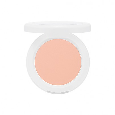 [A'PIEU] Pastel Blusher #CR02