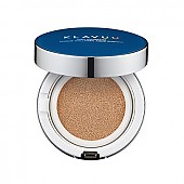[Klavuu] Blue Pearlsation High Coverage Marine Collagen Aqua Cushion #23