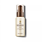 [Secret Key] Snail Repairing Essence 60ml