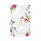 [JAYJUN] Anti-Dust Whitening Mask 10ea