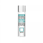 [Rovectin] Skin Essentials Activating Treatment Lotion 180ml