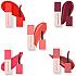 [heimish] Varnish Velvet Lip Tint #05 (Dry Rose)