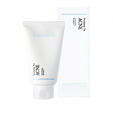 [Pyunkang Yul] ACNE Facial Cleanser 120ml