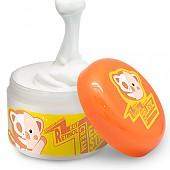 [Elizavecca] Milky Piggy EGF Elastic Retinol Cream 100ml