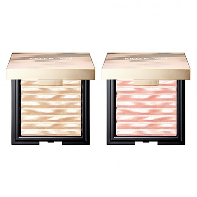 [CLIO] Prism Air Highlighter