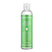 [SecretKey] Aloe Soothing Moist Toner 248ml