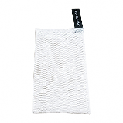 [SOME BY MI] Bubble Pouch
