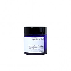 [Pyunkang Yul] Intensive Repair Cream 50ml