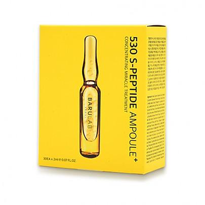 [Barulab] 530 S-Peptide Ampoule 30ea