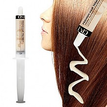 [CP-1] Premium Hair Treatment 25ml