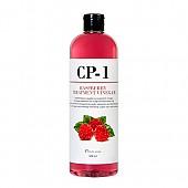 [CP-1] Raspberry Treatment Vinegar 500ml