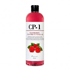 [CP-1] Raspberry Treatment Vinegar 500ml