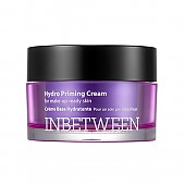 [Blithe] Hydro Priming Cream