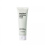 [BY ECOM] Heartleaf Purifying Mask (120ml)