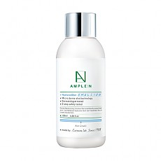 [AMPLE:N] HyaluronShot Emulsion 130ml