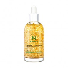 [AMPLE:N] 24 GoldShot Ampoule 100ml