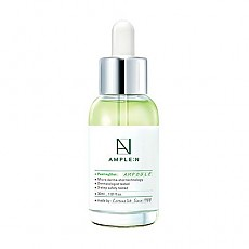 [AMPLE:N] PeelingShot Ampoule 30ml