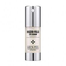 [MEDI-PEEL] Mezzo Filla Eye Serum 30ml