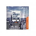 [I'm Sorry For My Skin] Peeling Pad & Moisture Mask 1ea