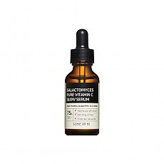 [SOME BY MI] Galactomyces Serum 30ml