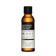 [SOME BY MI] Galactomyces Toner 200ml