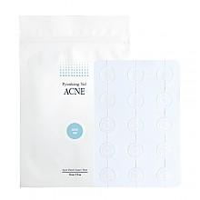 [Pyunkang Yul] ACNE Spot Patch Super Thin (15 Patches)