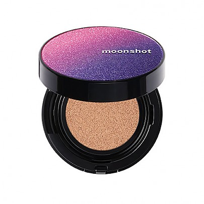 [Moonshot] Micro Correctfit Cushion SPF50+/PA+++