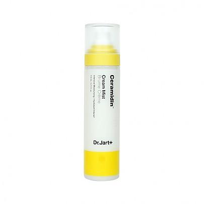 [Dr. Jart] Ceramidin™ Cream Mist 110ml