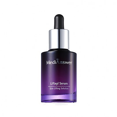 [ABOUT ME] MEDIANSWER Liftxyl Serum