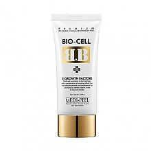 [MEDI-PEEL] Bio Cell BB Cream 50ml