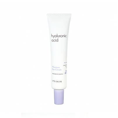 [It's Skin] Hyaluronic Acid Moisture Eye Cream 25ml