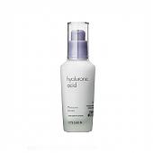 [It's Skin] Hyaluronic Acid Moisture Serum 40ml