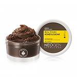 [Neogen] DERMALOGY Real Polish Honey & Sugar 100g