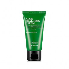 [Benton] Aloe Hyaluron Cream 50g